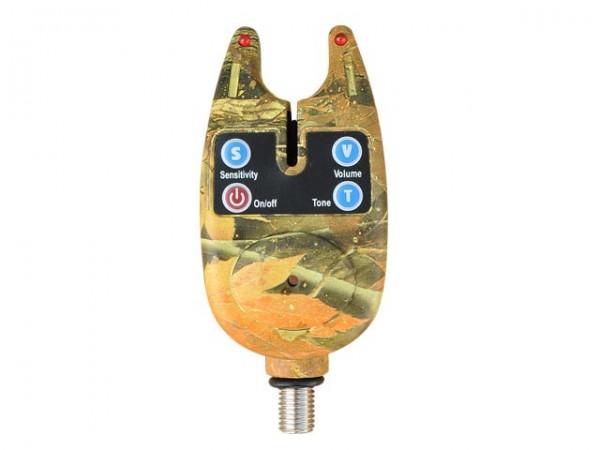 сигнализатор поклевки электронный 1053