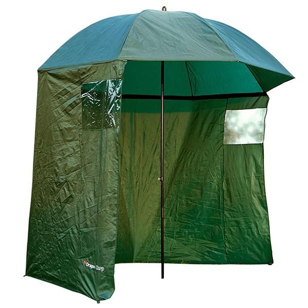 Рыболовный зонт тент москва