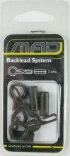 Клипса MAD Backlead System