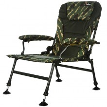 Кресло карповое DIEM XL Chair