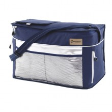 Сумка термос Outwell Coolbag Shearwater L
