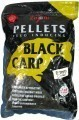 Пелетс CARP ZOOM Black Carp Pellets