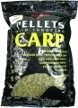 Пелетс CARP ZOOM Flavoured Pellets