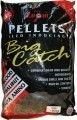 Пелетс CARP ZOOM Big Catch Pellets