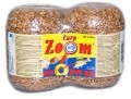 Приманка CARP ZOOM Wheat Bomb