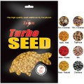 Приманка CARP ZOOM TURBO SEED corn